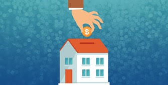 Is Title Insurance Really Worth the Cost? – Part 2: The Gamble