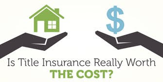Is Title Insurance Really Worth the Cost?