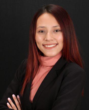 4076-Morales407614124-5713840141 orders@legacytitleescrow.com Morales Jocelyn_037_CROPPED